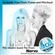 BCM Radio Show - 221 Nervo 30m Guest Mix image