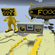 A-Trak Fool's Gold Stage @ Blockfest Mix image
