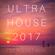 Ultra House 2017 image