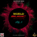 DJ DOTCOM_PRESENTS_WORLD MUSIC_MIXTAPE_VOL.1 (CLEAN VERSION) (LIMITED EDITION) image