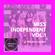 Miss. Independent - Vol 1 - @DJ.HarrisonBall on Instagram image