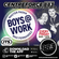 Boys At Work Breakfast Show - 883 Centreforce DAB-23-04-21 .mp3 image