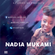 NADIA_MUKAMI_MIXTAPE_DJ_JERRY_KE image