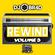 REWIND Volume 3 - 90s & 00s RnB Mix image