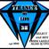 Trance my life vol. 38 select and mix by Ersek Laszlo alias dj ufo image