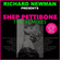 Richard Newman Presents Shep Pettibone The Remixes image
