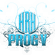 Prog Rock Files 06/04/2017 Hour One image