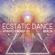 Ecstatic Dance Berlin - Nykkyo Energy DJ image