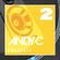 Andy C - Andy C Presents @ Beats 1 Radio (Ep.2) image