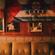 Martin Alex @ Cuba Cafe Riga 2021/september image