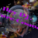 Hey DJ. Future Cosmos image