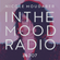 In The MOOD - Episode 207 (Part 2) - LIVE from Output, NY  image