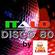 DJ Toni Lima - 80's Italo Disco & Euro Hi-Nrg September 2018 image