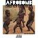 Afrobomb Mixtape Vol. 2 - DJ G.D. - GODDEM image