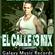 El Calle 13 Mix Vol 1 By Star Dj GMR image