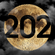 """""""23rd HOUR"""" with dj Compass-Vrubell - episode 202 image"""