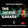 The Jackin' Garage - D3EP Radio Network - Oct 10 2020 image