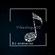 Vibeology Set 02 image