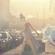 Sugar Land (Feb. 2013) - Mixed by ChrisD image