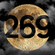 """""""23rd HOUR"""" with Compass-Vrubell - episode 269 image"""