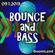 [ReUp] BOUNCE and BASS @ BoomLand [Pai-THA-09.11.19] image
