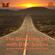 10-12-21 - K-Smoov - Drivetime Lift - Live - We Get Lifted Radio image