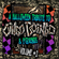 A Halloween Tribute to: OINGO BOINGO & F(r)iends Vol. 2 image