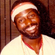 Frankie Knuckles @ Warehouse (Chicago, 09.1981) image