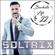 DJ Soltrix - Bachata Life Mixshow 22 image