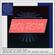 Body Fusion w/ Khalil Ryahi - 25 September 2020 image