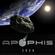 APOPHISMIX059 image