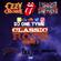Classic Rock Mix 2 - 2019 #djonetyme image
