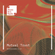 Mutual Trust - Saturday 2nd May 2020 image