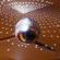 Guilty Pleasures 80ies - Bar Brul Coronamix 1 image
