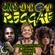 One Drop Reggae Mix #TooTuffUK image