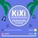 Kixi - #TheMVPClubMix 01.20.2018 image