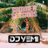 DJYEMI - #SummerSessions 2019 Vol.1 @DJ_YEMI image