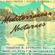 Mediterranean Nocturnes #17 - by Dimitris Tsironis image