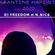 Corona Quarantine Hardstyle mixtape 2020 六点之前要到家!DJ FREEDOM Ft N.NICK image
