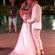 Lee and Yukiko Wedding Mix - Bali - 24th August 2018 image