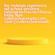 The MoBeats Experience Techno/Tech House image
