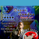 """Lost Sheep Radio #7: Bro Jesse Muhammad """"Social Media, The Time & What Must Be Done"""" image"""