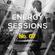 ANDREI CHELBEZAN - ENERGY SESSIONS NO.7 image