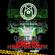 "Don't Die Before @ Headbanger Takeover (VIOLETT) 03APR2020 ""CYBER TRAP"" image"