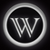 W-alley - House Mix - Augustus 2015 image