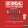 Netflix and Chill //OldSkool Slow Jams  Vol 1 // Instagram: @scandalofficial image
