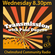 Transmission - @CCRTransmission - Paul Dupree - 19/08/15 - Chelmsford Community Radio image