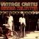 Vintage Crates #49 Riddim Selector vol.2 image