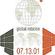 Global Rotation image