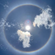 Rainbow (Mixed For House Fusion Radio) image